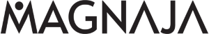 Magnaja Logo